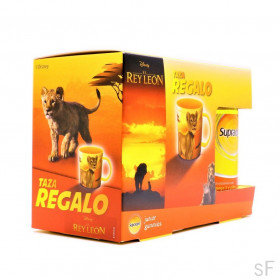 Supradyn Junior Gummies 30 caramelos + REGALO Taza