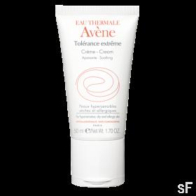 Avene Tolerance Extreme Crema Rica 50 ml