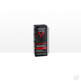 Vichy Homme Structure Force Tratamiento Antiedad 50 ml