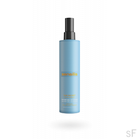 Sensilis SUN SECRET Water Gel Aftersun