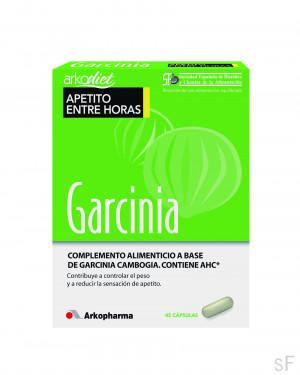 Arko Garcinia