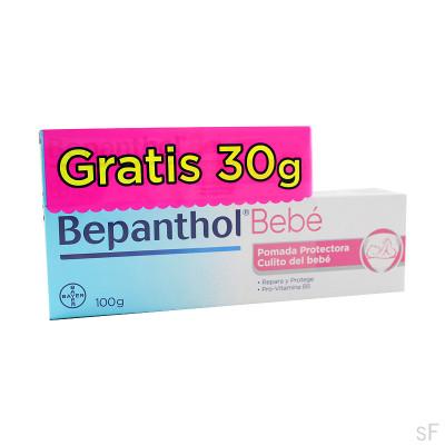 Bepanthol Bebe