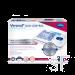 Pack Veroval Tensiómetro Duo Control + Caja regalo
