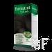 Farmatint 2N Moreno Gel (150 ml)