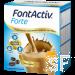 FontActiv Forte Sabor café