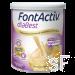 FontActiv DiaBest / Sabor vainilla (400 g)