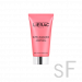 Supra Radiance / Mascarilla iluminadora Doble Peeling - Lierac (75 ml)