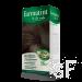 Farmatint 5N Castaño Claro 155 ml