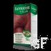 Farmatint 7M Rubio Caoba Gel (150 ml)