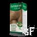 Farmatint 7N Rubio Gel (150 ml)