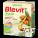 Blevit Plus Superfibra Frutas 600 gr