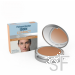 Compact SPF 50+ - Fotoprotector ISDIN Bronce