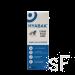 Hyabak Lubricante ocular solución 10 ml