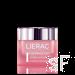 Hydragenist / Nutribaume Nutritivo SOS - Lierac (50 ml)