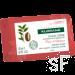 Klorane Jabón crema Manteca de Cupuaçu Flor de Hibisco 100 g