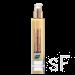 Phytokeratine Extreme / Crema Reparación y Nutrición excepcional - Phyto (100 ml)