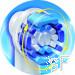 Oral B Recambio Precision Clean 3 unidades