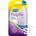 Party Feet / Puntos sensibles Gel Activ - Scholl (6 unidades)