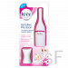 Veet Sensitive Precision + espejo de REGALO